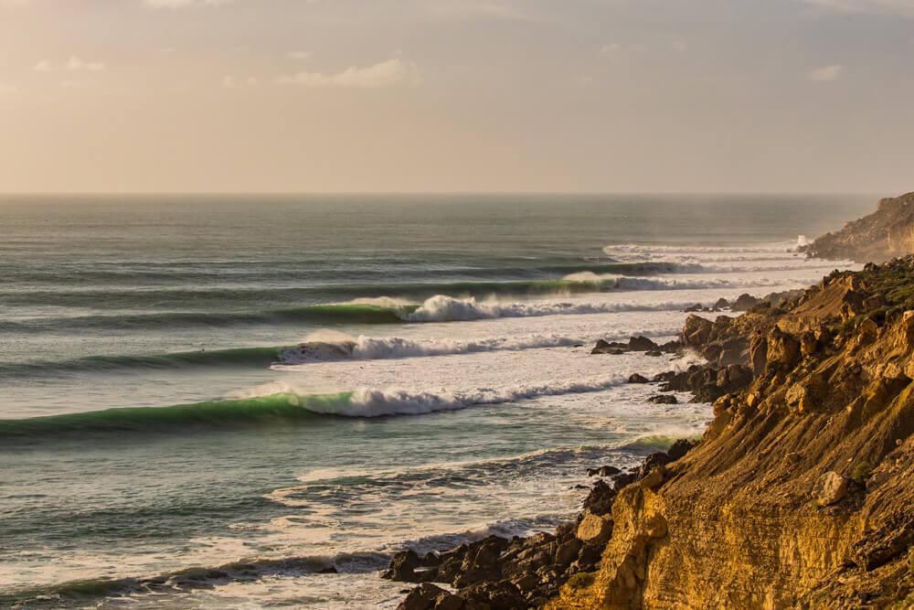 entrevista manu miguelez surf fotografía margruesa mentawaii