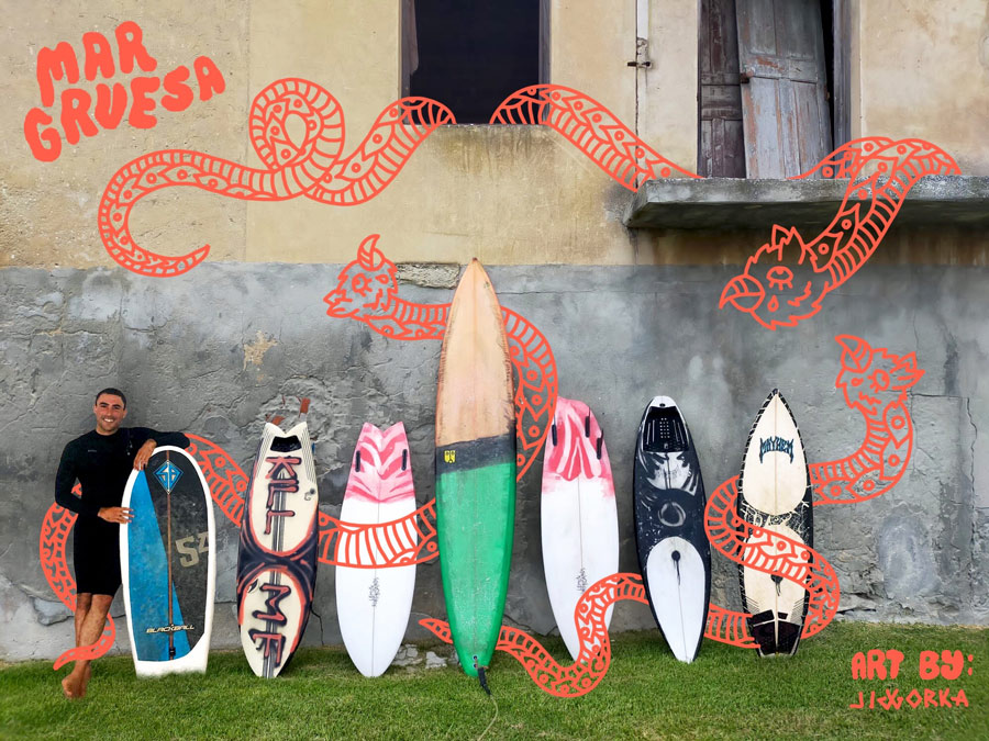 margruesa-surf-mi-quiver