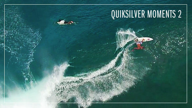 quik_moments2