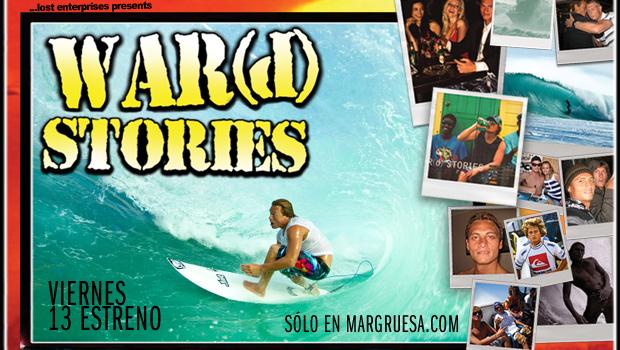 WARD-STORIES-LOGO-poster