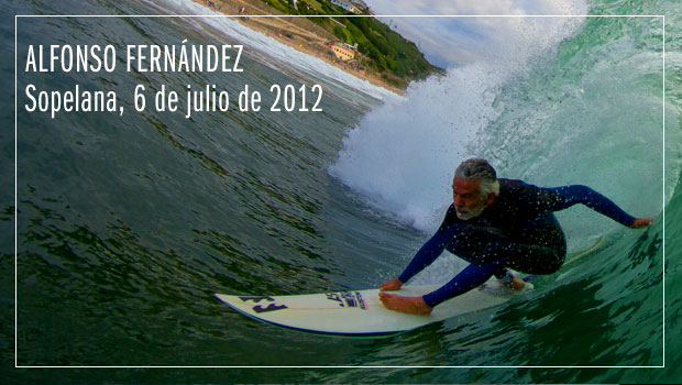 alfonso_fernnadez_destacado
