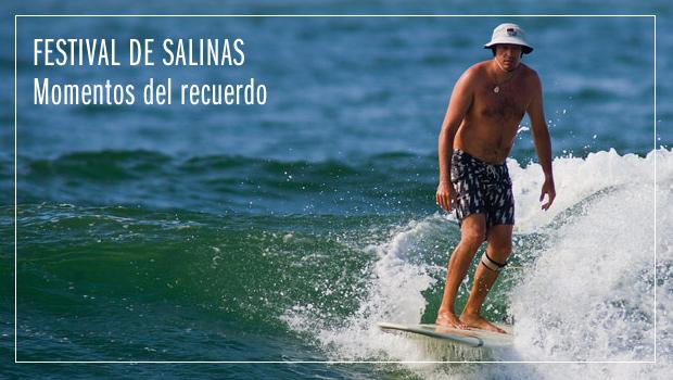 festival_salinas_destacado