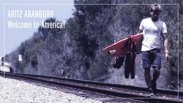 aritz_aranburu_america