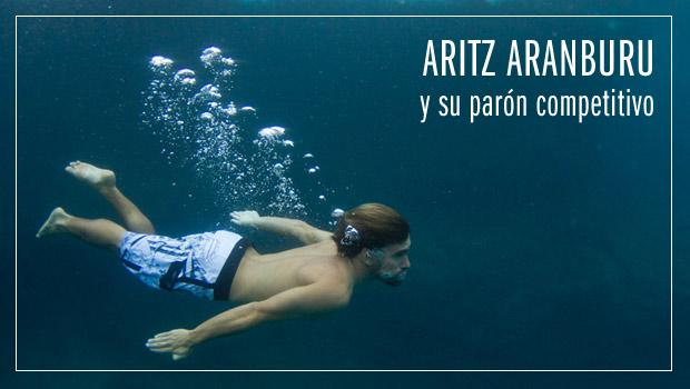 aritz_paron