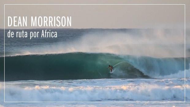 dean_morrison_africa