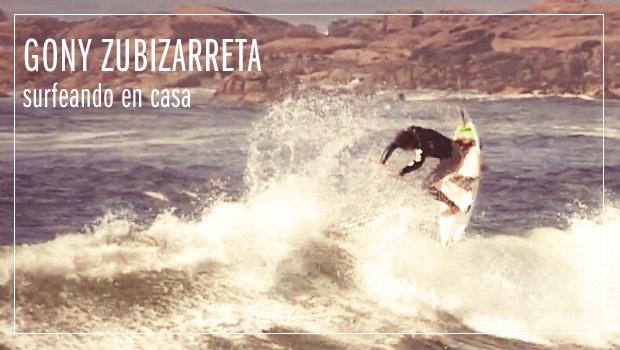 gony_surfeando_en_casa