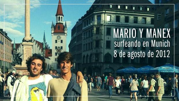 mario_azurza_manex_otegui