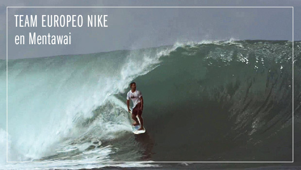 nike_europe