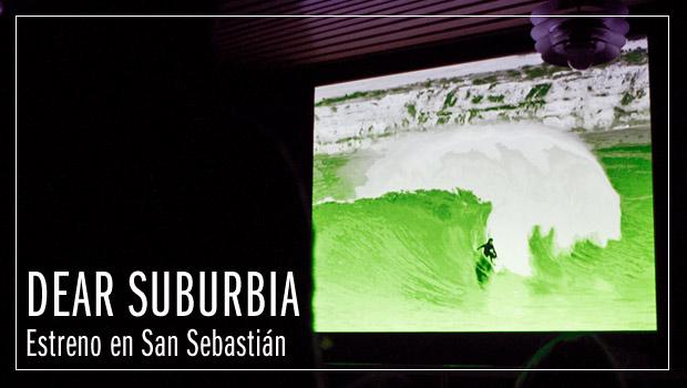 dear_suburbia