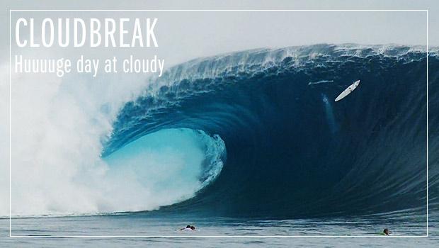 huge_cloudbreak