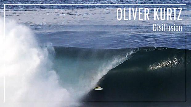 oliver_kurtz