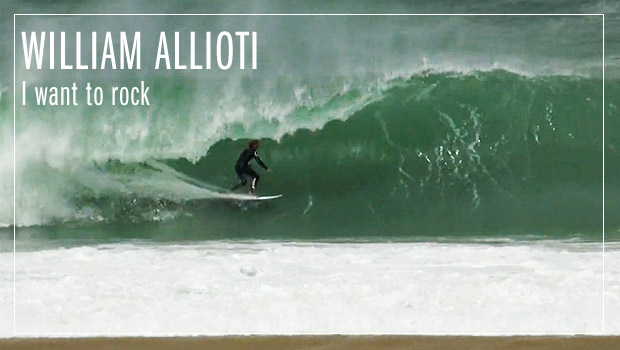 william_allioti