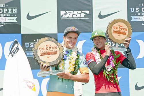 ASP-Prime-NikeUS-Open-of-Surfing-in-Huntington-Beach