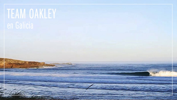 oakley_galicia
