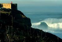 garrett-mcnamara-90-foot-wave-surf-photo-Portugal