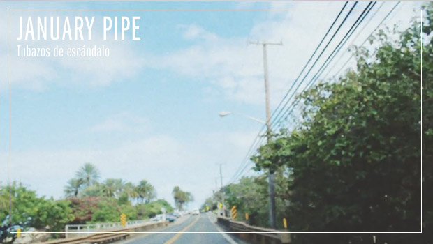 january_pipe