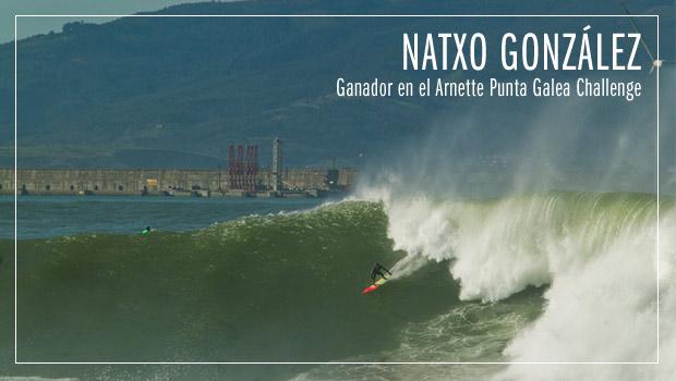 natxo_galea