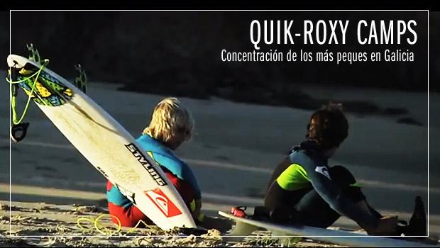 quik-roxy