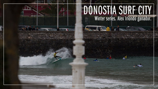 donosti_junior