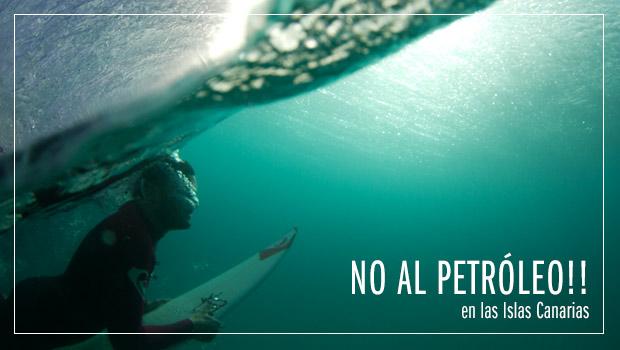 petroleo_canarias