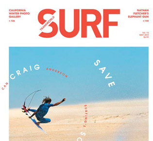 May-2013-Cover-Craig-Anderson