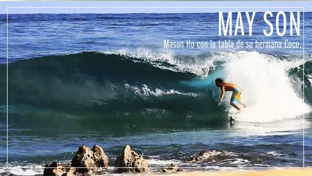 mayson