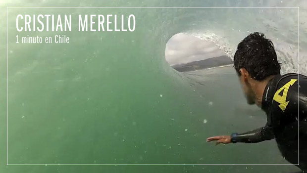 merello