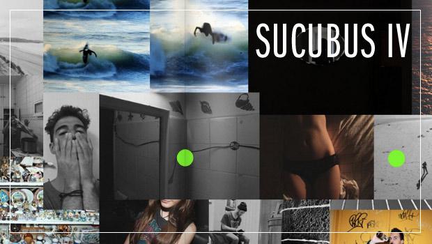 sucubus4
