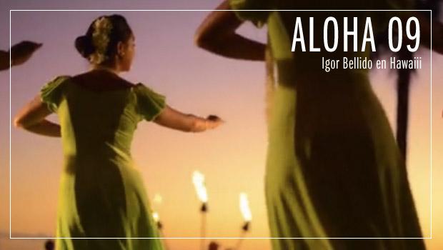 aloha09