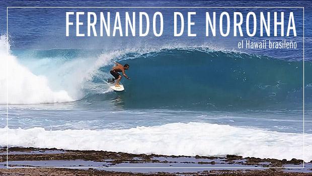 fernando_noronha
