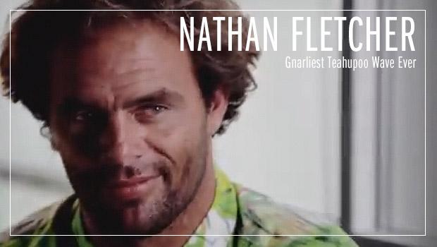 nathan_fletcher_teahupoo