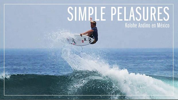 simple_pleasure