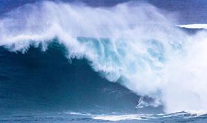 surf_burle_rafaeltapia4