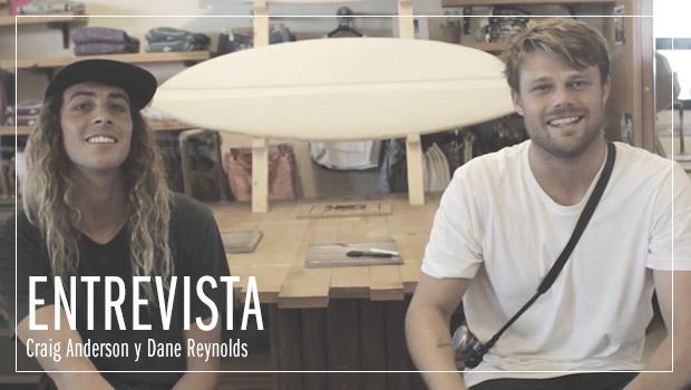 craig_anderson_dane_reynolds_interview_slow_dance