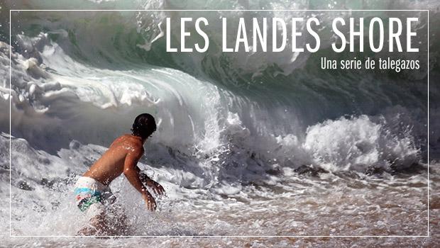 les_landes
