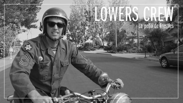 lowers_crew