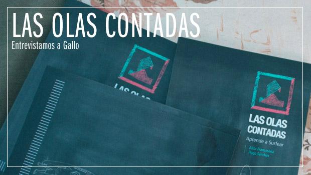 olas_contadas