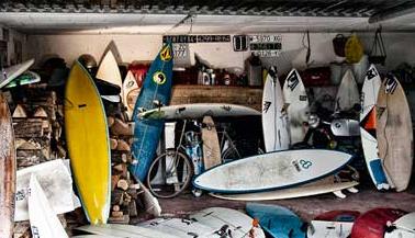 surfersgarage