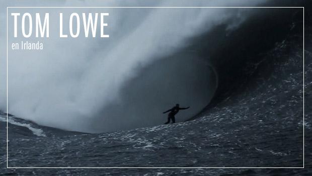 tom_lowe