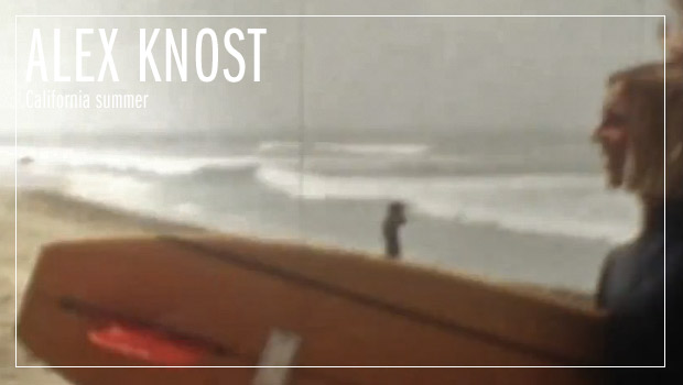 knost