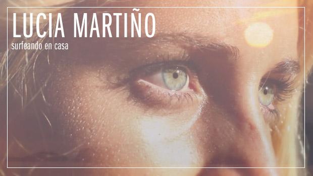 lucia_martino_gijon