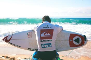 Pukas Surf Gabriel Medina Quik Pro France 2013 01 (11)