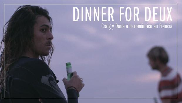 dinner-for-deux