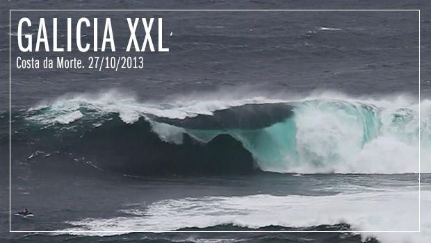 galicia-xxl