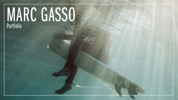 marc_gasso_portfolio