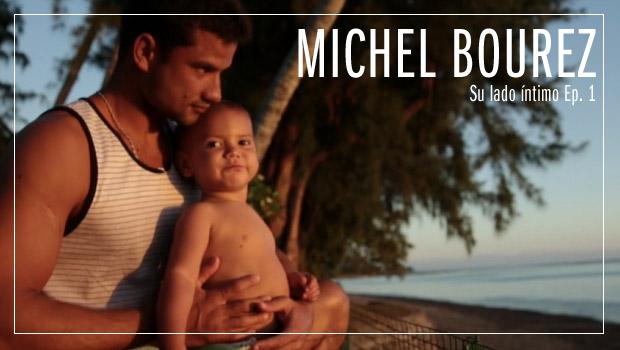 michel_bourez1