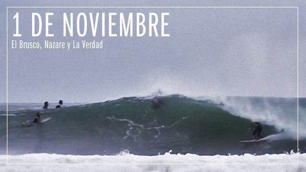 1noviembre_surf