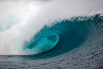 WaveFiji12sr_61311-1