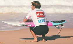 2013_11_28-Pukas-Surf-Aritz-Aranburu-Ranking-Possibilites-960px-02