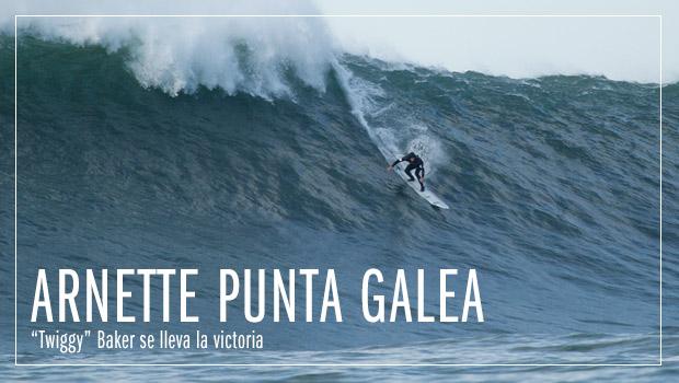 punta_galea